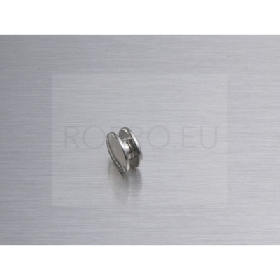 VIS RELIEUR NICKEL 5 X 2MM
